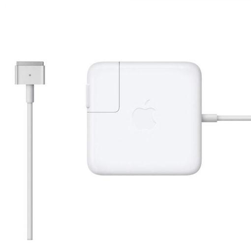 MegSaf Charger (magesafe2) MacBook 60 Watt