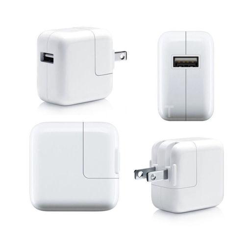 خرید iPad 12W USB Charging