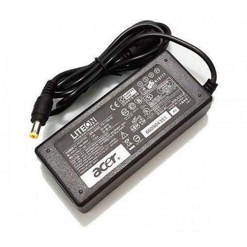 خرید شارژر اورجینال لپ تاپ ACER 19V 3.42A
