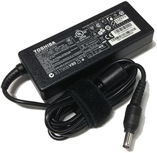 خرید شارژر لپ تاپ توشیبا TOSHIBA 19V 3.95A