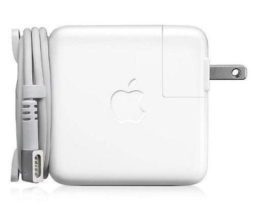 خرید آداپتور مک بوک ایر Apple 45W MagSafe